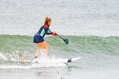 20210803-Surfing Long beach 8-3-21Z62_9898
