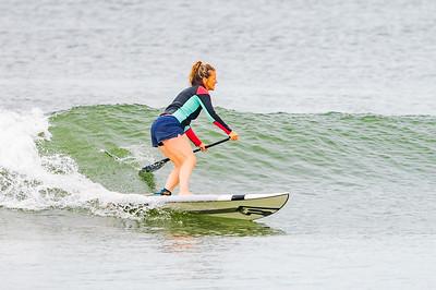 20210803-Surfing Long beach 8-3-21Z62_9893