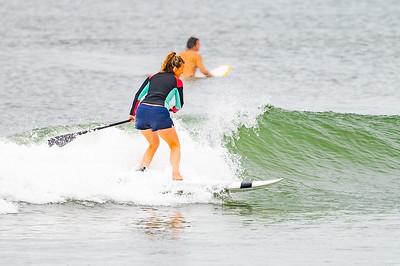 20210803-Surfing Long beach 8-3-21Z62_9905