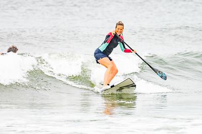 20210803-Surfing Long beach 8-3-21Z62_0079