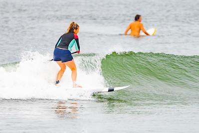 20210803-Surfing Long beach 8-3-21Z62_9904