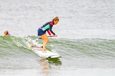 20210803-Surfing Long beach 8-3-21Z62_9890