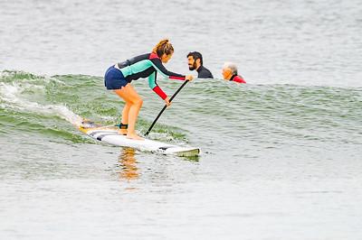 20210803-Surfing Long beach 8-3-21Z62_9888