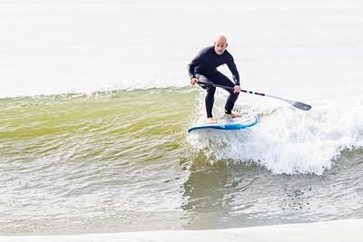 20200927-Skudin Surf Fall Warriors 9-27-20850_6449