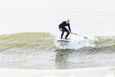 20200927-Skudin Surf Fall Warriors 9-27-20850_6445