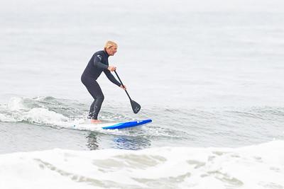 20200927-Skudin Surf Fall Warriors 9-27-20850_5986