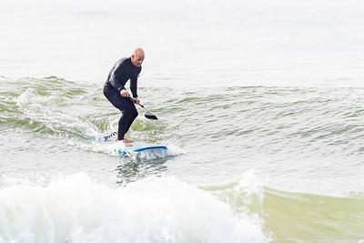 20200927-Skudin Surf Fall Warriors 9-27-20850_6441
