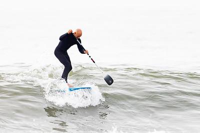 20200927-Skudin Surf Fall Warriors 9-27-20850_5989