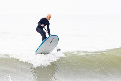 20200927-Skudin Surf Fall Warriors 9-27-20850_5992