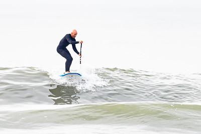 20200927-Skudin Surf Fall Warriors 9-27-20850_5980