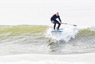 20200927-Skudin Surf Fall Warriors 9-27-20850_6446