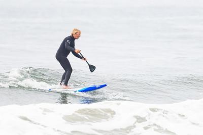 20200927-Skudin Surf Fall Warriors 9-27-20850_5985