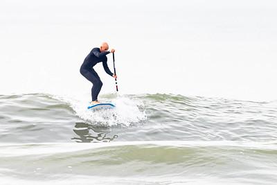 20200927-Skudin Surf Fall Warriors 9-27-20850_5979