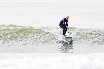 20200927-Skudin Surf Fall Warriors 9-27-20850_6443