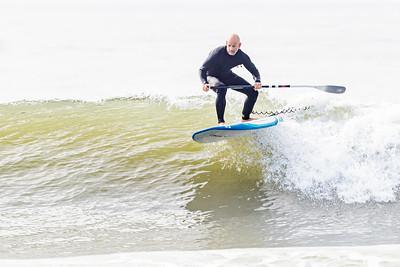 20200927-Skudin Surf Fall Warriors 9-27-20850_6451