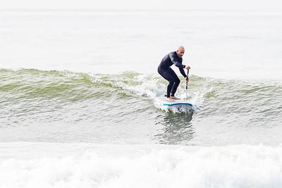 20200927-Skudin Surf Fall Warriors 9-27-20850_6442