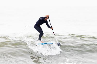 20200927-Skudin Surf Fall Warriors 9-27-20850_5990