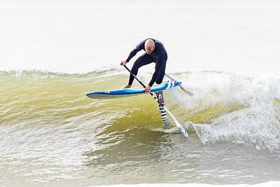 20200927-Skudin Surf Fall Warriors 9-27-20850_6453
