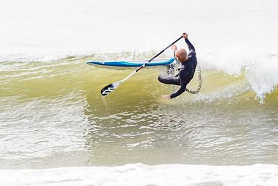 20200927-Skudin Surf Fall Warriors 9-27-20850_6456