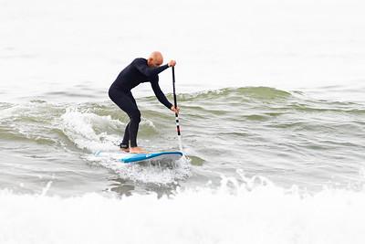 20200927-Skudin Surf Fall Warriors 9-27-20850_5987