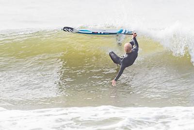 20200927-Skudin Surf Fall Warriors 9-27-20850_6457