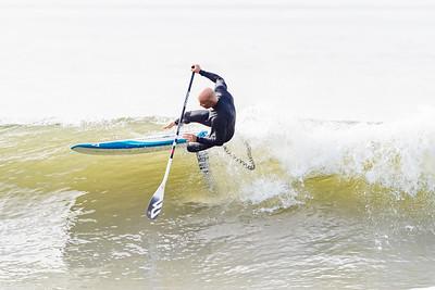 20200927-Skudin Surf Fall Warriors 9-27-20850_6455