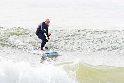 20200927-Skudin Surf Fall Warriors 9-27-20850_6440