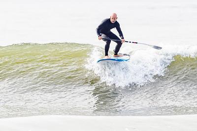 20200927-Skudin Surf Fall Warriors 9-27-20850_6447