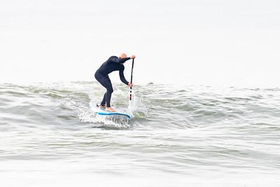 20200927-Skudin Surf Fall Warriors 9-27-20850_5977