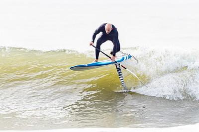 20200927-Skudin Surf Fall Warriors 9-27-20850_6452