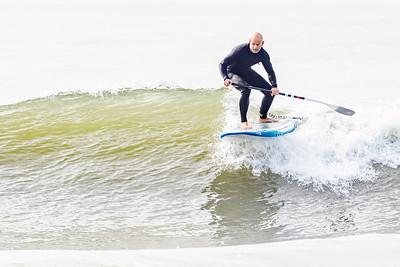 20200927-Skudin Surf Fall Warriors 9-27-20850_6448