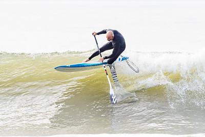 20200927-Skudin Surf Fall Warriors 9-27-20850_6454