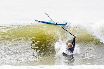 20200927-Skudin Surf Fall Warriors 9-27-20850_6458