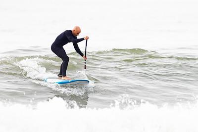 20200927-Skudin Surf Fall Warriors 9-27-20850_5988