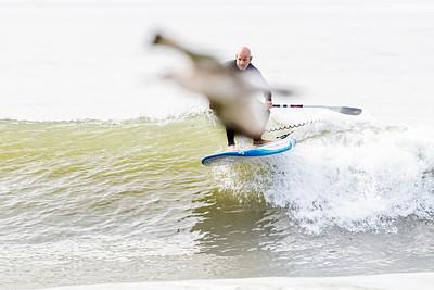 20200927-Skudin Surf Fall Warriors 9-27-20850_6450