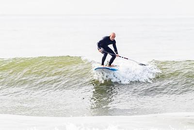 20200927-Skudin Surf Fall Warriors 9-27-20850_6444