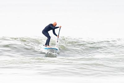20200927-Skudin Surf Fall Warriors 9-27-20850_5978