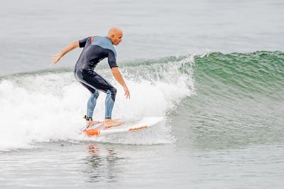 20210804-Surfing Long Beach 8-4-21Z62_0675