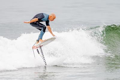 20210804-Surfing Long Beach 8-4-21Z62_0678
