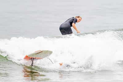 20210804-Surfing Long Beach 8-4-21Z62_0670
