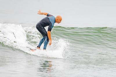 20210804-Surfing Long Beach 8-4-21Z62_0404