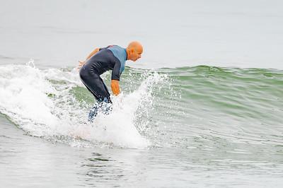 20210804-Surfing Long Beach 8-4-21Z62_0405