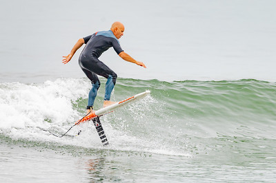 20210804-Surfing Long Beach 8-4-21Z62_0407