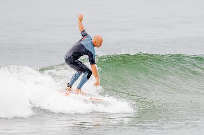 20210804-Surfing Long Beach 8-4-21Z62_0674