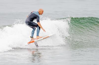 20210804-Surfing Long Beach 8-4-21Z62_0676