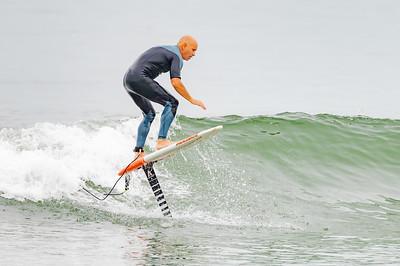 20210804-Surfing Long Beach 8-4-21Z62_0408