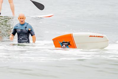 20210804-Surfing Long Beach 8-4-21Z62_0671