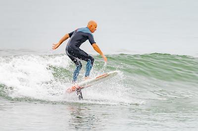 20210804-Surfing Long Beach 8-4-21Z62_0406