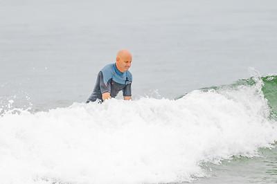 20210804-Surfing Long Beach 8-4-21Z62_0664