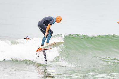 20210804-Surfing Long Beach 8-4-21Z62_0409